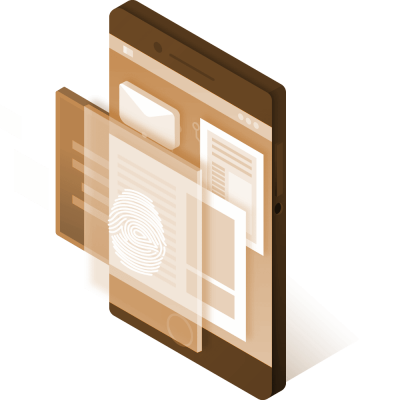Alojamento, Cloud Storage, Soluções, Servidores Virtuais, Servidores Físicos, Ask Servy, Agências Web Design, Agências Criativas, Mercado Empresarial, Software Houses